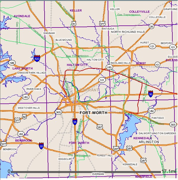 Bandera County TX in addition Oak island also Montgomery Texas Map moreover Houston Texas Map moreover Houston Hdtv Map Gif. on magnolia texas zip code map