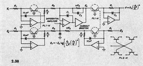 practical electronics for inventors pdf 4th