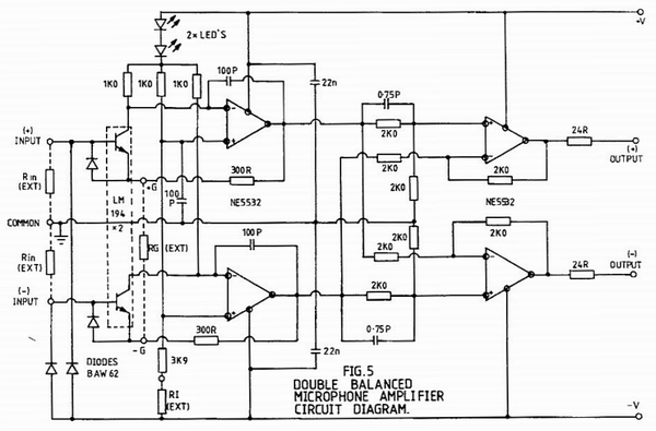 u0026quot stacked amplifiers lower noise  u0026quot  wurcer  kitchin  edn
